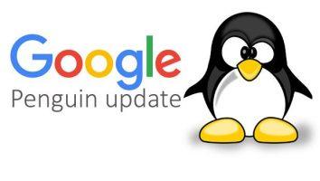 penguin 4.0 el algoritmo en tiempo real