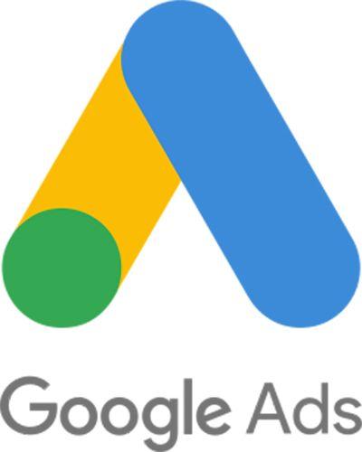 Google Ads en bilbao 2