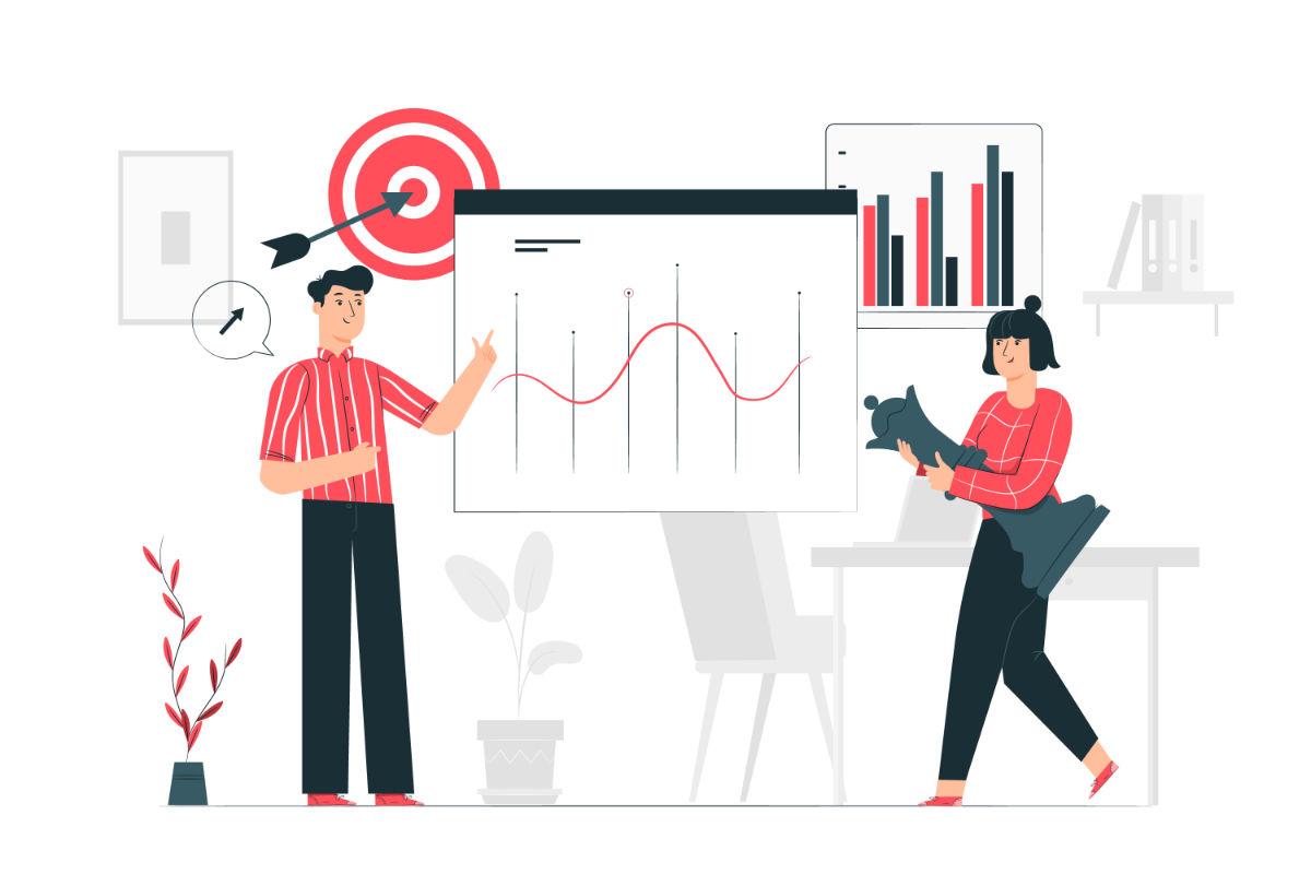 Cómo optimizar tus campañas de Google Ads 3