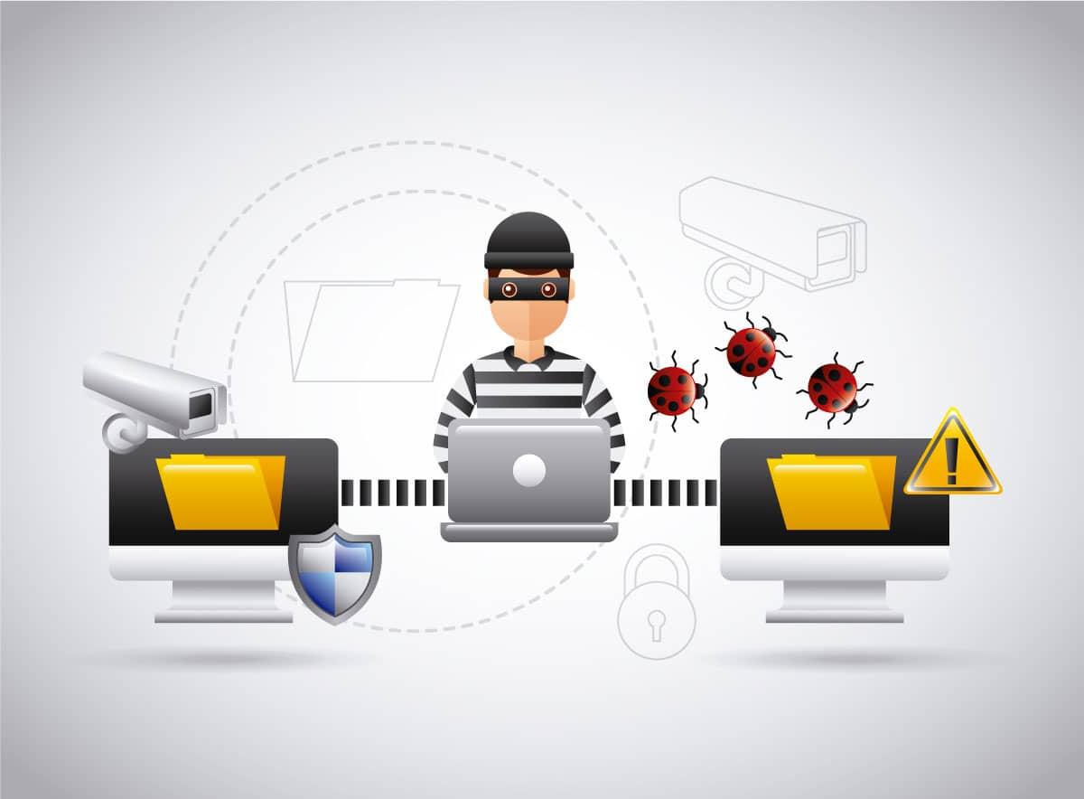 comparativa de seguridad del hosting