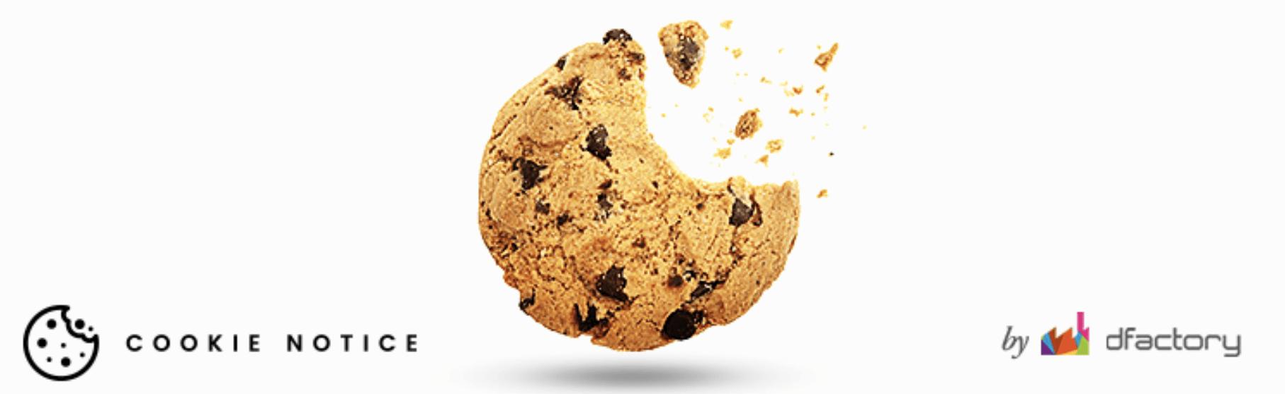 mejores plugins wordpress cookies