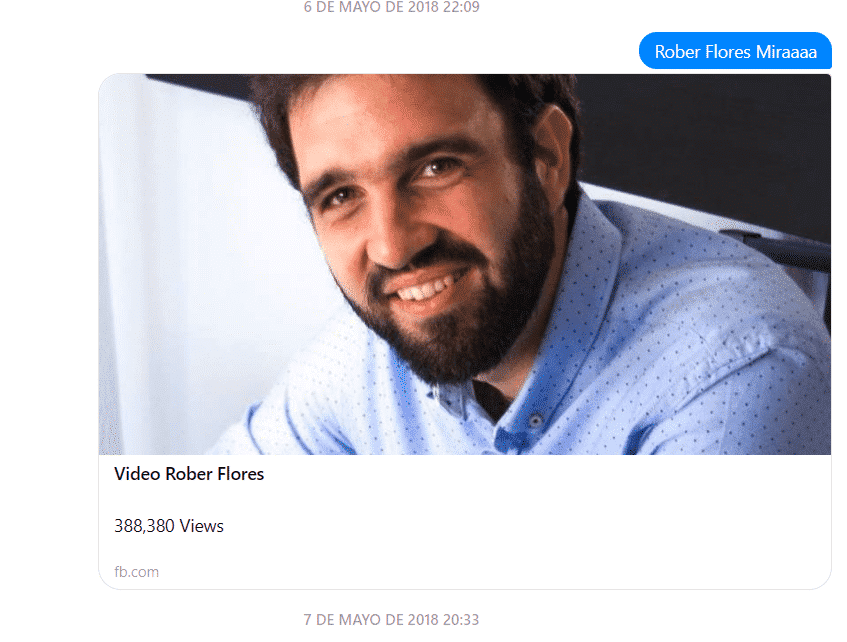 eliminar virus facebook