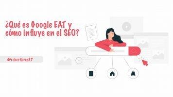 que es google eat