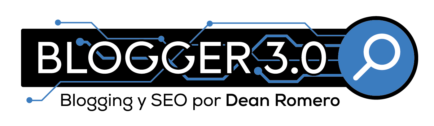 Consultor de Marketing Digital 1